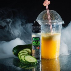 "Blizz ""Mad Cucumber"" 60мл"