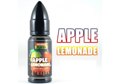 Horny Apple Lemonade 60мл