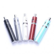 Joyetech eGo One (1100mAh) kit