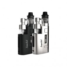 KangerTech Dripez Kit