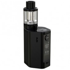 Wismec RX mini kit